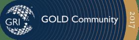 GRI Gold Community