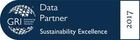 GRI data partner final